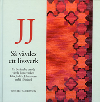 Andersson jj